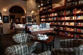 kawiarnia z książkami - Szukaj w Google