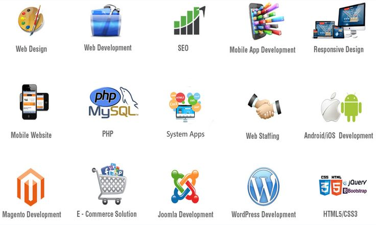 web design company bangalore   http://www.stratnextsolutions.com/web-application.html