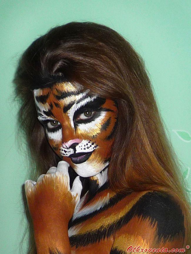 1000 bilder zu feline people auf pinterest tier make up latex und