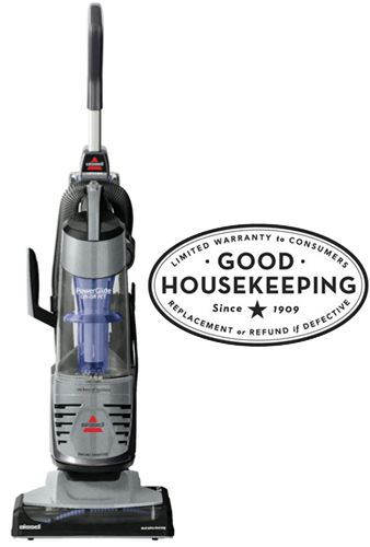 Pin By Bissell On Good Housekeeping Seal Of Approval