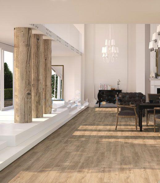 πλακάκια τύπου ξύλου , πλακάκια απομίμηση ξύλου, σειρά maryland  20χ114