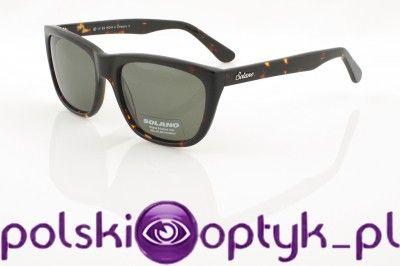 Solano SS 90044 A #okulary #glasses #eyewear #eyeglasses #oprawki #sunglasses #solano