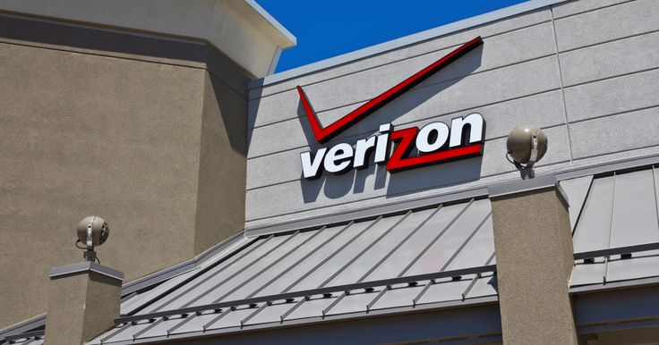 Verizon one-ups AT&T with $15 unlimited international calling plan