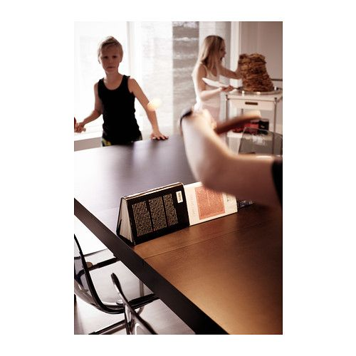 1000 Images About Kitchen Table On Pinterest Mesas