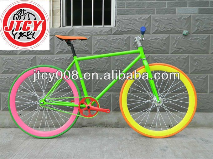 bike racing bicycle price/new bicycles/chopper bicycles