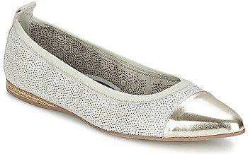 Μπαλαρίνες Tamaris -  μόνο 57.00€ #onsale #style #fashion
