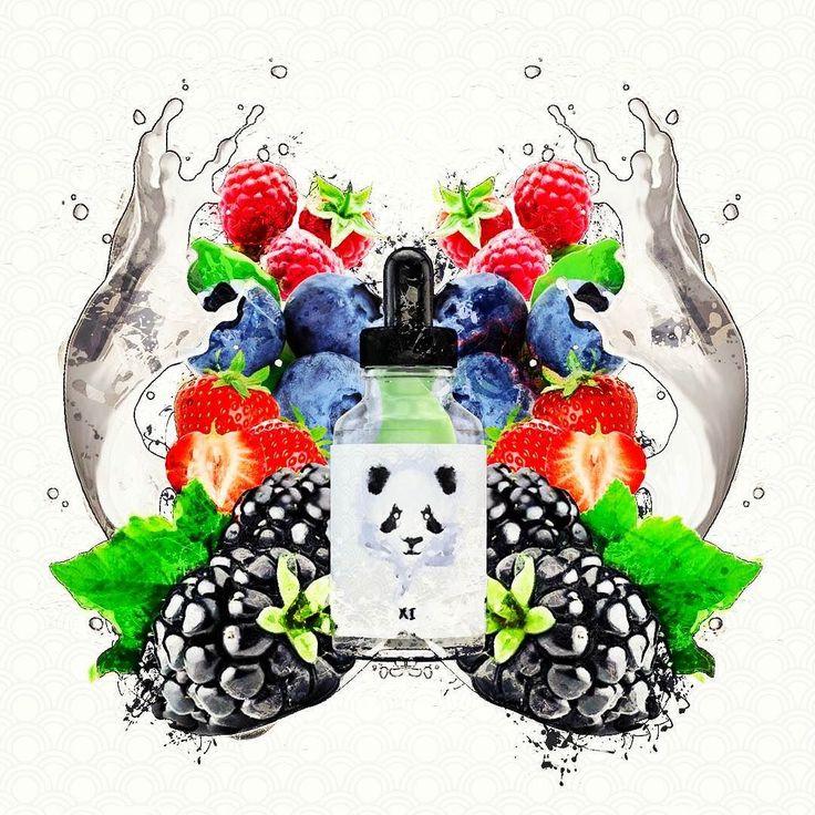 @venvape .. Marca Venezolana lider en fabricación de líquidos para cigarrillos electrónicos (vapeadores) nos presentan su cara Mística.. con SU Nueva y Exclusiva línea de esencias y sabores con el mas profundo toque Oriental.. El misterio de la belleza del Panda en sabores UNICOS que no puedes dejar de probar. visita su web: http://ift.tt/2mWkUDs .. haz tu pedido y transportate a un nuevo universo de sabores y sensaciones. #vapeo #vapor #ecigarette #vapeon  #vapor #eliquid #venezuela Compra…