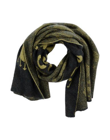 Malìparmi Women Scarves on YOOX. The best online selection of Scarves Malìparmi. YOOX exclusive items of Italian and international designers - Secure payments