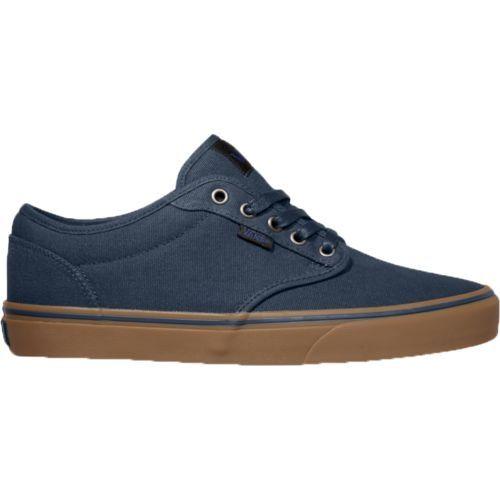 Vans Men's Atwood Shoes