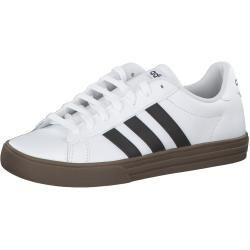 Hummel Unisex Sneaker Legend Marathona 204617-2874 45 HummelHummel
