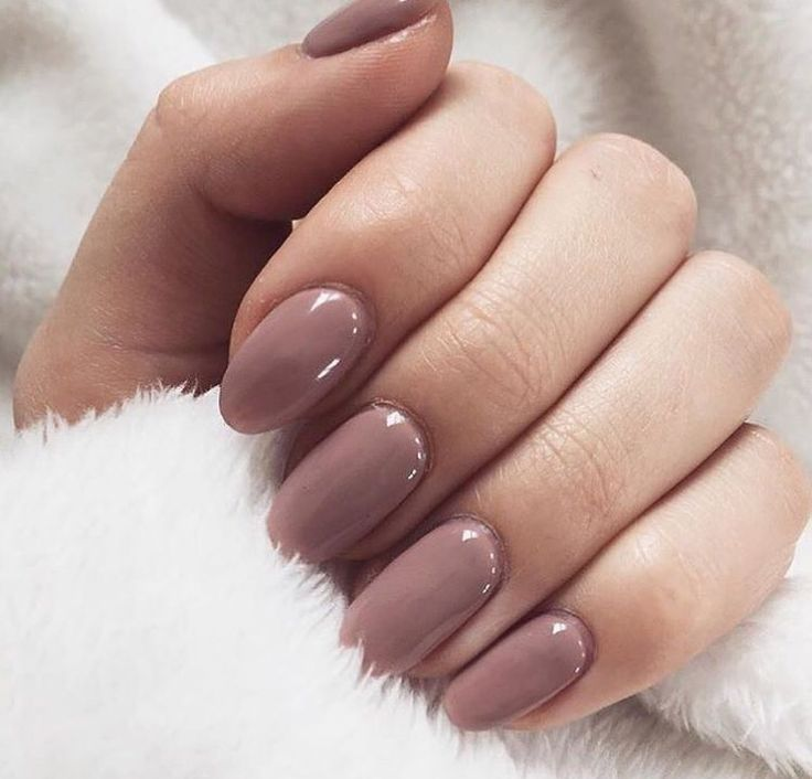 404 best Nails images on Pinterest | Make up looks, Nail design and ...