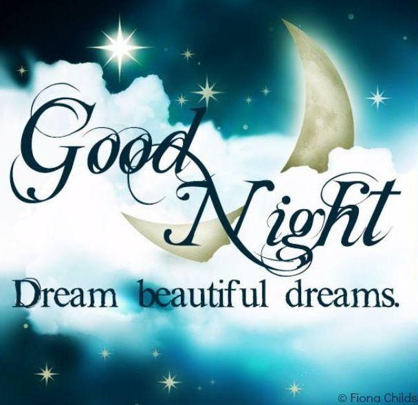 Good night sister sweet dreams | good night | Pinterest ...