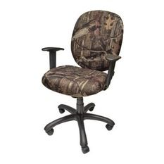 awesome Fancy Rustic Office Chair 96 Small Home Decoration Ideas with Rustic Office Chair