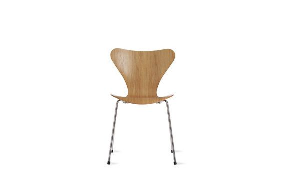 Arne Jacobsen for Fritz Hansen: Investment Pieces, Metz Offices Furniture, Copy Chairs, Chairs Debut, Furniture Manufactured, Moo, Classic Investment, H55 Exhibitions, Danishes Mid