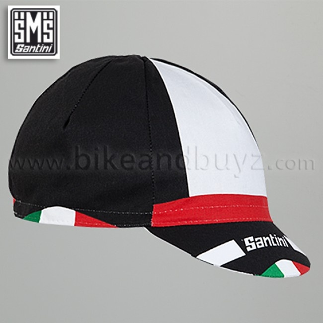 Cappello Ciclismo Santini COT ZEST #ciclismo #bicycle #bici
