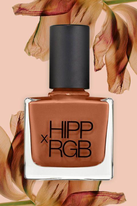 www.olfatovioleta.blogs.elle.es  Mi obsesión, sí, las uñas,los colores, los diseños,todo!! y en esta Primavera-Verano 2016 vienen muchos colores divertidos para pasar el rato pintando tus uñas. Sin duda el color que viene pisando …