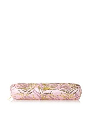 42% OFF Amrita Singh Women's Beijing Bangle Case, Pink