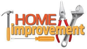 TIPS FOR PROPERTY IMPROVEMENT  Advocate Selvakumar property advocates in Bangalore  advocates in Bangalore For More: http://www.advocateselvakumar.com/index.html