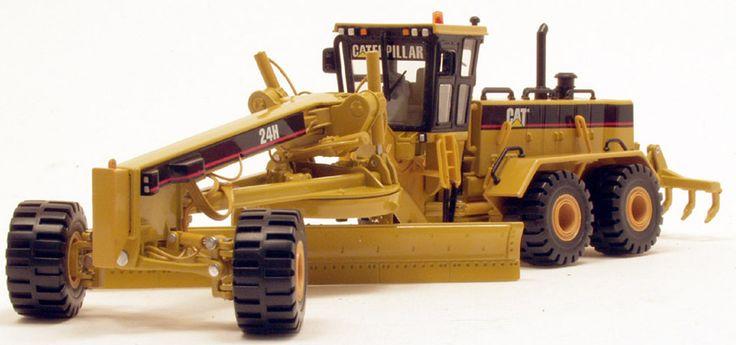 Caterpillar Equipment Toys : Best images about caterpillar toys on pinterest