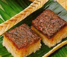 The Yummiest Philippine Desserts Ever