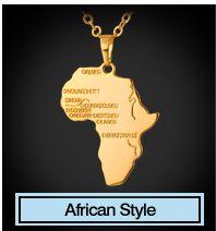 U7 JEWELRY--quality jewelry factory brand - Negozio per Piccoli Ordini Online, I più Venduti anello distanziale gioielli,anello piedi,creazione di gioielli per bambini e altro su Aliexpress.com | Gruppo Alibaba