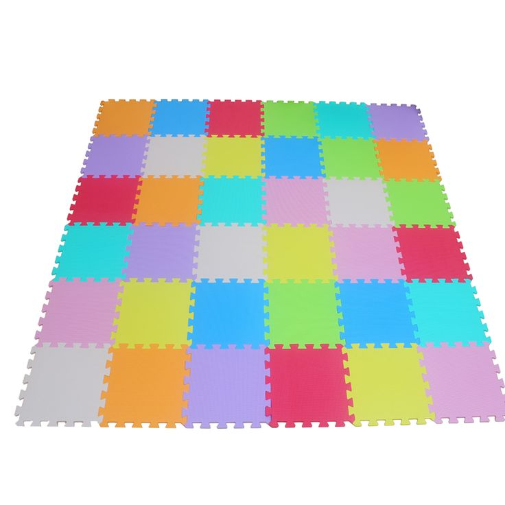 les 25 meilleures id es de la cat gorie tapis mousse puzzle sur pinterest tapis puzzle b b. Black Bedroom Furniture Sets. Home Design Ideas