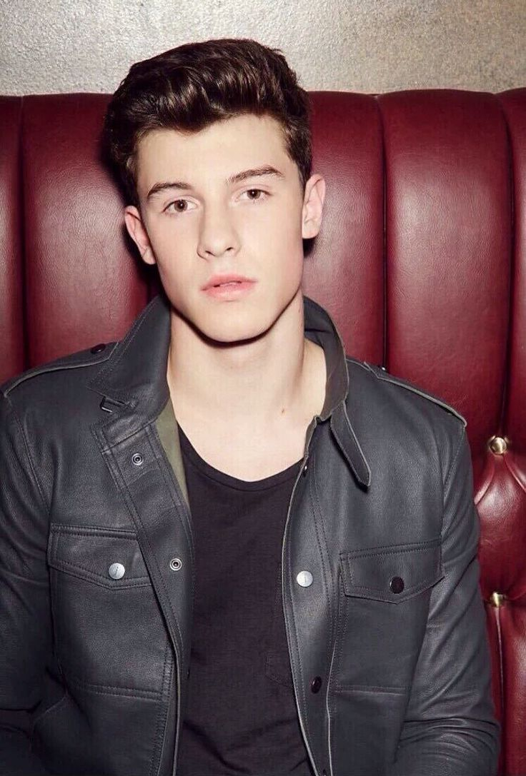 1000+ images about Shawn Mendes on Pinterest   Jack and ...