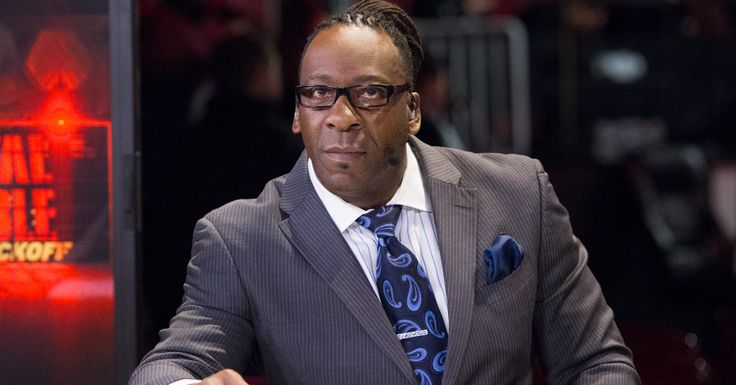 Here's the joke Corey Graves made about Booker T on Raw last night  ||  You didn't think three hours would go by without one crack about their ongoing drama, did you? https://www.cagesideseats.com/wwe/2018/2/6/16978918/corey-graves-joke-about-booker-t-feud-video-raw-feb-5-2018?utm_campaign=crowdfire&utm_content=crowdfire&utm_medium=social&utm_source=pinterest