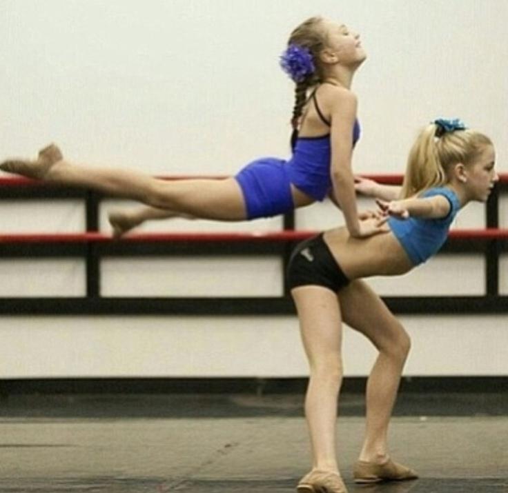 199 best images about dance on Pinterest | Hip hop ...