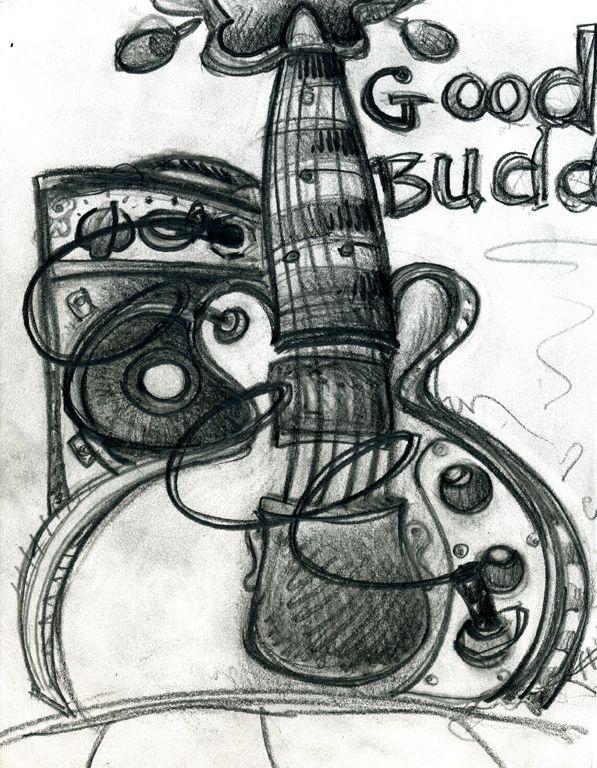 We all need a great buddy. Wishing you one Too! oohmmmmmmmmmmmmm