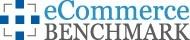 Gratis registratie: http://nl.ecommercebenchmark.org/register.php  De eCommerce Benchmark is een online evaluatie-instrument dat bedrijven in staat stelt om hun eigen ecommerce activiteiten te vergelijken met die van concurrenten, anoniem en gratis. Het geeft de deelnemers direct toegang tot gedetailleerde, up-to-date informatie die relevant is voor de besluitvorming op bestuurlijk niveau.