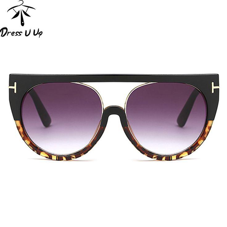 $7.62 (Buy here: https://alitems.com/g/1e8d114494ebda23ff8b16525dc3e8/?i=5&ulp=https%3A%2F%2Fwww.aliexpress.com%2Fitem%2FDRESSUUP-2017-Vintage-Big-Frame-Clear-Sunglasses-Women-Brand-Designer-Fashion-Woman-Shades-Sun-Glasses-Lentes%2F32787085280.html ) DRESSUUP 2017 Vintage Big Frame Clear Sunglasses Women Brand Designer Fashion Woman Shades Sun Glasses Lentes De Sol Mujer Gafas for just $7.62