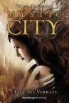 Mystic City 2.