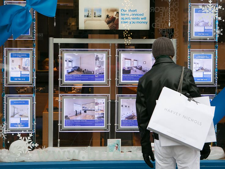 """The """"Waitroseeffect"""" can help add over £36,000 to a property price typically - while living near any national supermarket may boost a home's value by around £22,000 - research suggests. Lloyds Bank found that homes within easy reach of a local supermarket command a premium of £21,512 on average compared with property prices in nearby areas. Homes near aWaitrosewere found to command the biggest cash premium - costing £36,480 more typically than average house prices in the wide..."""