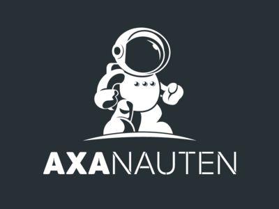 AxaNauten