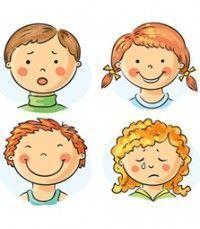 La educación emocional a través de los cuentos para ayudar a los niños a identificar sus emociones y generar estrategias de resolución de conflictos.
