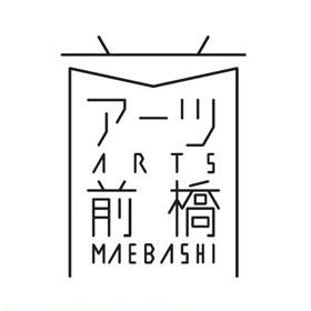 like...http://logostock.jp/catalog/