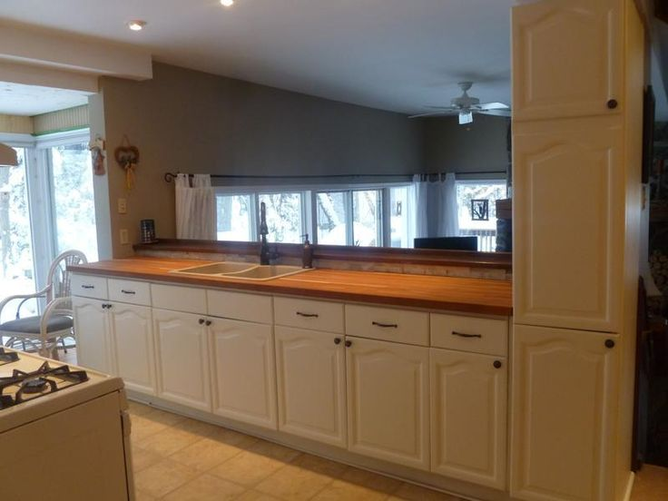 1000 images about home inspiration kitchens on pinterest