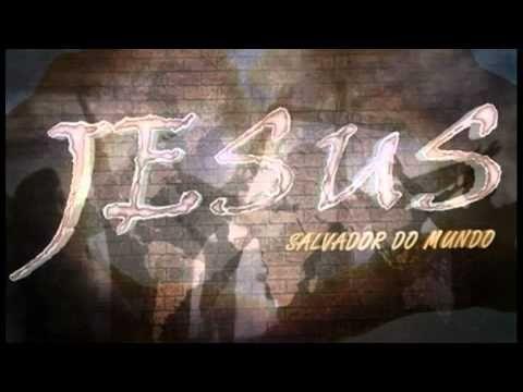 Salmos 128 - Cid Moreira - (Bíblia em Áudio) - YouTube