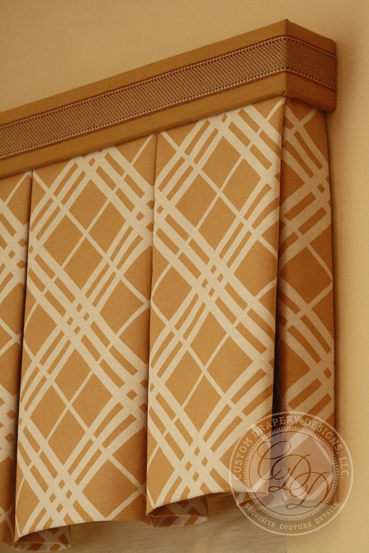 Drapery Design Ideas curtains and drapes design ideas of good window curtain designs window and design on great Custom Drapery Designs Llc Trim Hardware Details