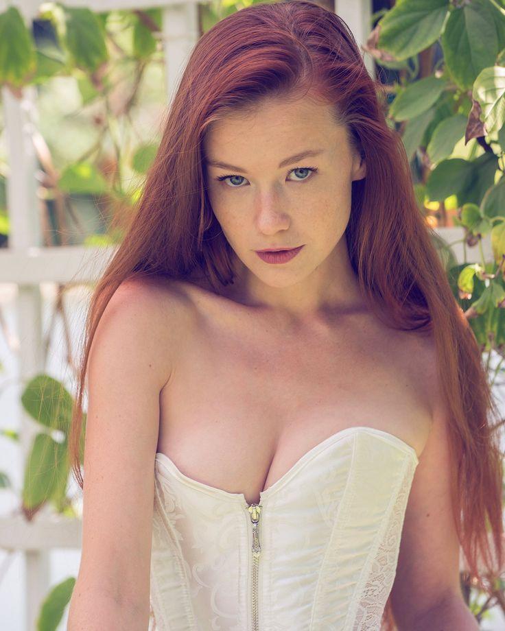 naked Emily Bloom (17 foto) Bikini, YouTube, lingerie
