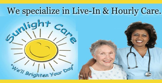 Our services include: (Live In or Visiting) Companion Care, Home Keepers, Personal Care, Senior Care, CHHA and Home Nursing (LPN, RN). For More Update Visit:- http://sunlightcare.com/training-programs/chha-training-program.html