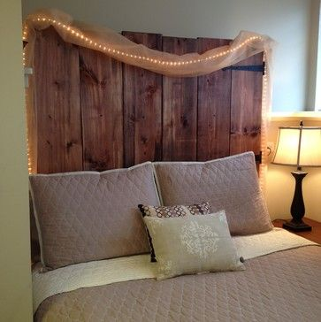 Country Teen Bedroom farmhouse bedroom