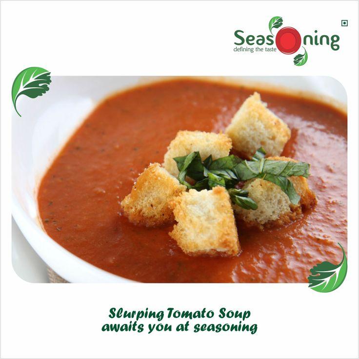 Make Reservations 9826845000. #seasoning #familyrestaurant #pureveg #food #tasty #delicious #tomatosoup