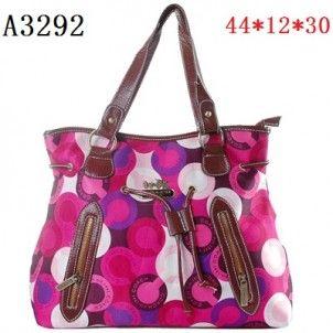 Coach Purses,Coach Outlet Allen Tx,Coach Travel Bag,$54 http://bestcbagsale.com/