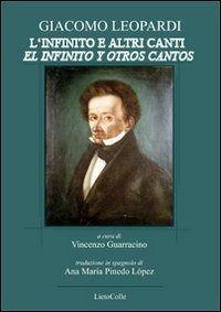 Prezzi e Sconti: #Giacomo leopardi. l'infinito e altri canti-el  ad Euro 12.75 in #Libro #Libro