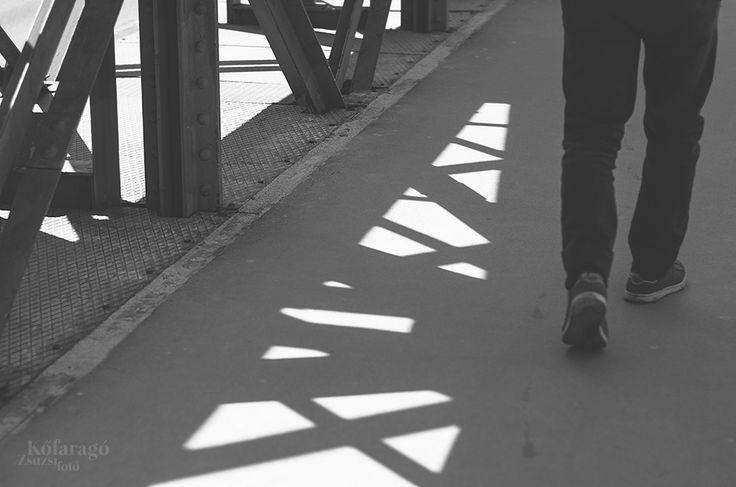 walk&shades by kofaragozsuzsiphotos www.facebook.com/kofaragozsuzsiphotos