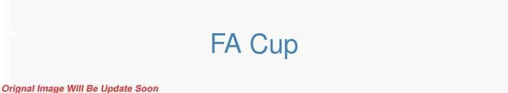 FA Cup 2015 12 04 Second Round Salford City vs Hartlepool UNCUT 720p HDTV x264-CHAMPiONS