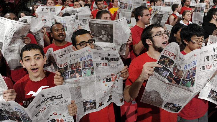 What colleges can learn from journalism schools