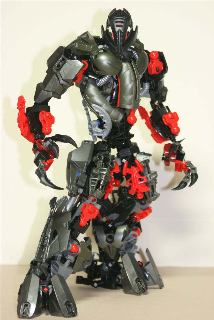 25 Best Bionicle Heroes Ideas On Pinterest Bionicle